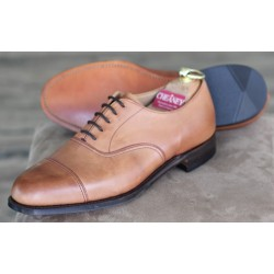Cheaney Specials J1299-74...