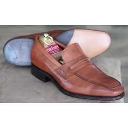 Cheaney Specials J1299-77...