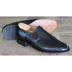 Cheaney Specials J1299-79...