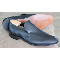 Cheaney Specials J1299-83...