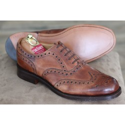 Cheaney Specials J1299-85...