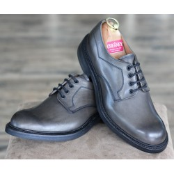Cheaney Specials J1299-86...