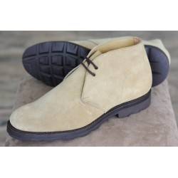 Cheaney Specials J1299-87...