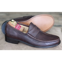 Cheaney Specials J1299-89...