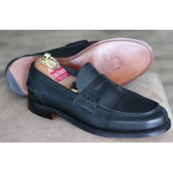Cheaney Specials J1299-90...