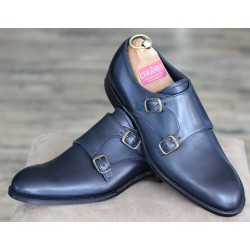 Cheaney Specials (Harpole)...