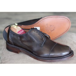 Cheaney Specials J1299-93...