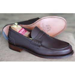Cheaney Specials J1299-94...