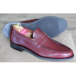 Cheaney Specials J1299-97...