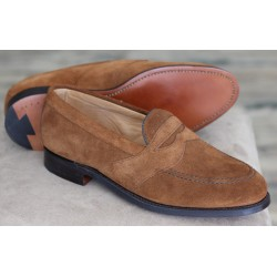 Cheaney Specials J1299-98...