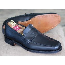 Cheaney Specials J1299-102...
