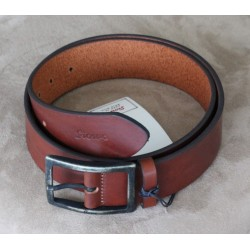 Sioux belt - Tiber 80004...