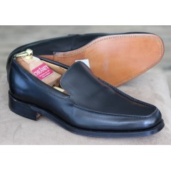 Cheaney Specials J1299-103...