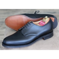 Cheaney Specials J1299-104...