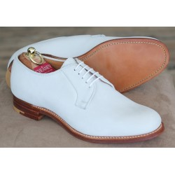 Cheaney Specials J1299-105...