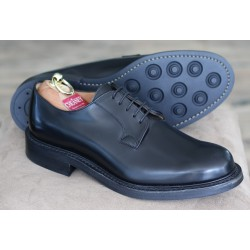 Cheaney Specials J1299-106...
