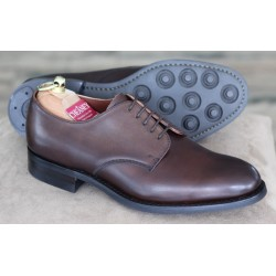Cheaney Specials J1299-107...