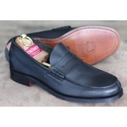 Cheaney Specials J1299-109...