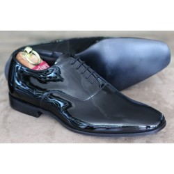 Cheaney Specials J1299-111...