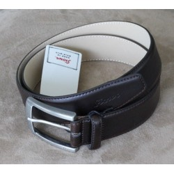 Sioux belt - Adige 80002...