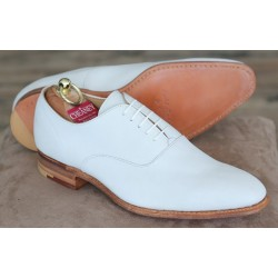 Cheaney Specials J1299-112...
