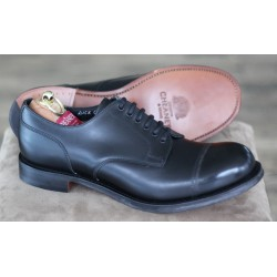 Cheaney Specials J1299-117...