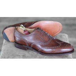 Cheaney Specials J1299-118...