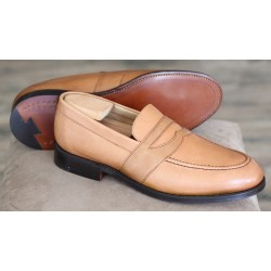 Cheaney Specials J1299-119...