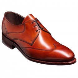 Barker Newhaven rosewood 3...