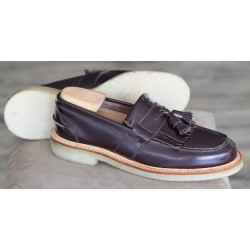 Cheaney Specials J1299-121...