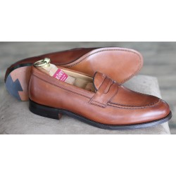 Cheaney Specials J1299-122...