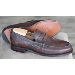 Cheaney Specials J1299-123...