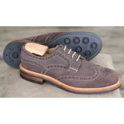 Cheaney Specials J1299-124...