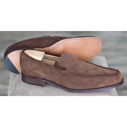 Cheaney Specials J1299-127...