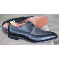 Cheaney Specials J1299-128...