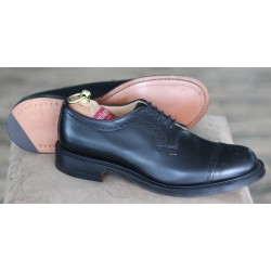 Cheaney Specials J1299-129...