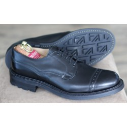 Cheaney Specials  J1299-131...