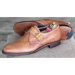 Cheaney Specials J1299-132...