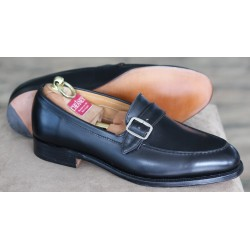 Cheaney Specials J1299-133...