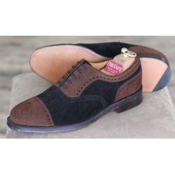 Cheaney Specials J1299-136...