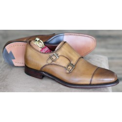 Cheaney Specials J1599-30...