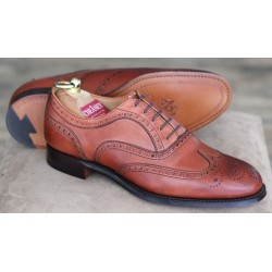 Cheaney Specials J1599-31...
