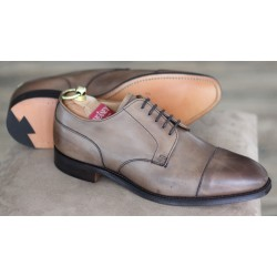 Cheaney Specials J1599-33...