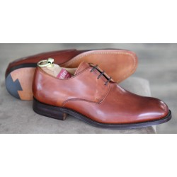 Cheaney Specials J1599-35...
