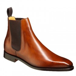 Barker Mendip walnut ladies...