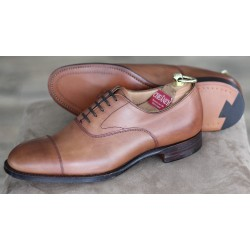 Cheaney Specials J1599-37...