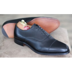 Cheaney Specials J1599-40 5...