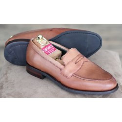 Cheaney Specials J1599-41...