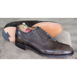 Cheaney Specials J1599-43...
