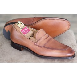 Cheaney Specials J1599-45...